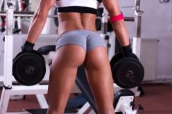 ejerciciosglut1
