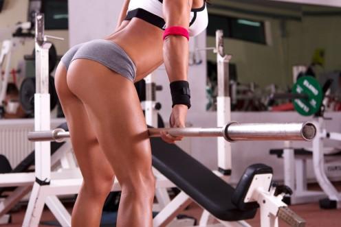 ejerciciosparaaumentargluteos