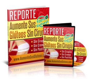 reporte-aumente-sus-gluteos